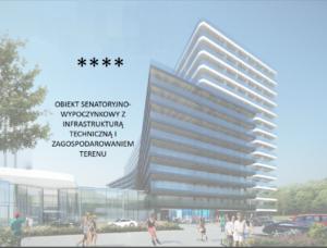 Działki-inwestycyjne-Kołobrzeg-wycena-nieruchomości-użytkowych-rzeczoznawca-Tomasz-Górski