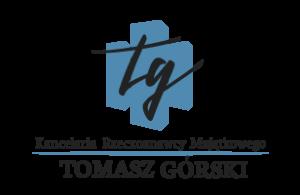 Rzeczoznawca-Tomasz-Górski