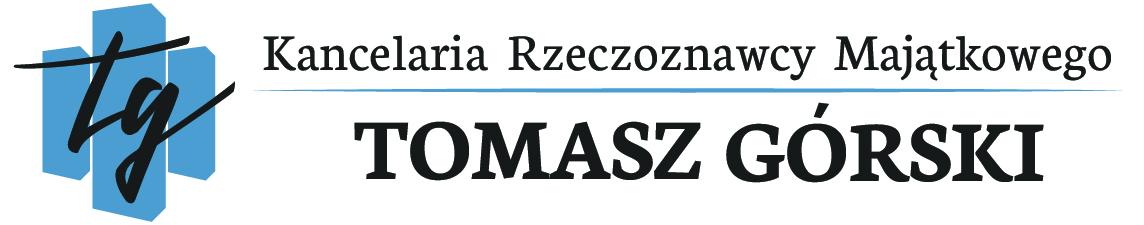 Tomasz Górski