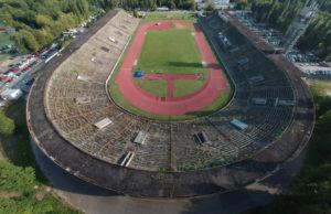 Stadion_lekkoatletyczny_SKRA_Warszawa-Wycena-Nieruchomości-Rzeczoznawca-Tomasz-Górski