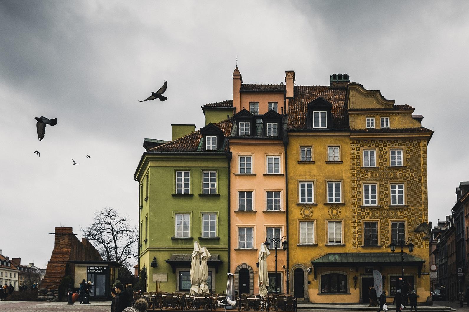Wycena-Nieruchomości-Zabytkowych-Rzeczoznawca-Tomasz-Górski