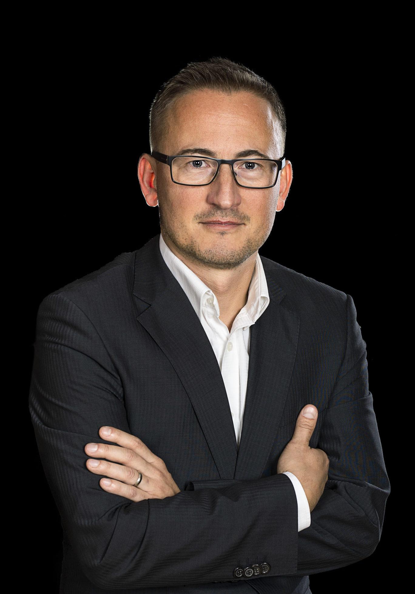 Rzeczoznawca-Majątkowy-Warszawa-Tomasz-Górski